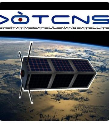 otcns-blockchain-home